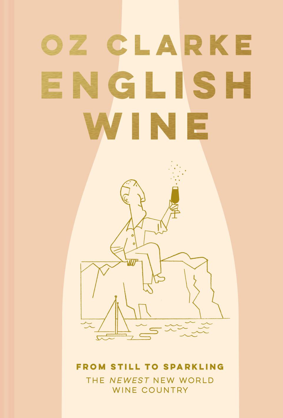 English Wine