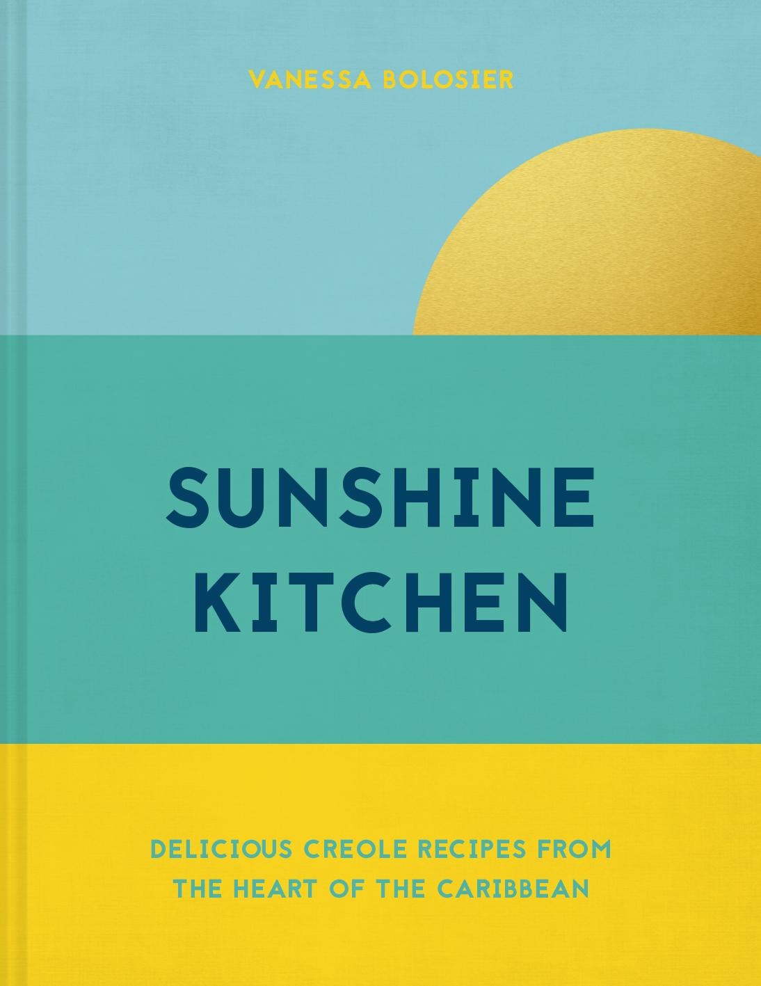 Sunshine Kitchen